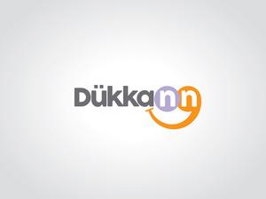 Dukkann 02