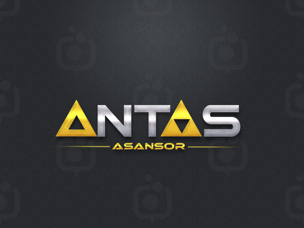 Antasx