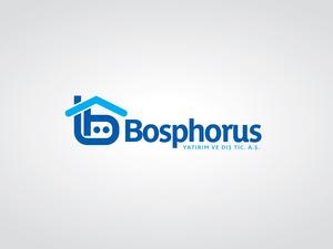 Bosphorus 02