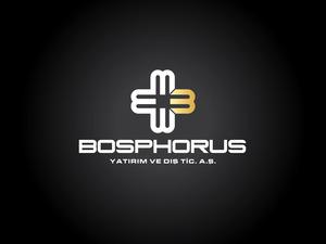 Bosphorus 03