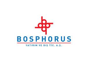 Bosphorus 04