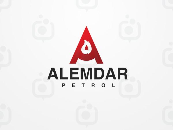 Alemdar petrol sunum