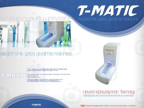 Tmat c2
