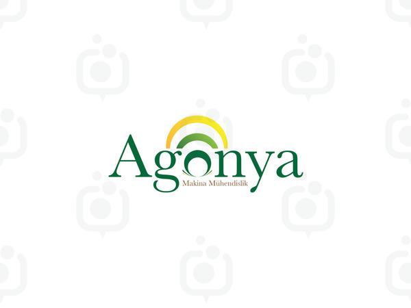 Agonya 3