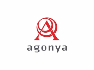Agmya