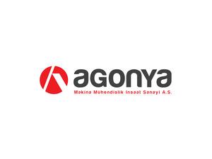 Agonya 5