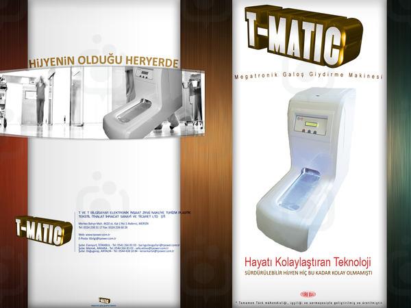 Tmat c3