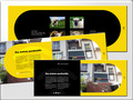 Proje#26337 - Ev tekstili / Dekorasyon / Züccaciye Katalog Tasarımı  -thumbnail #29