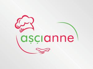 Ascianne