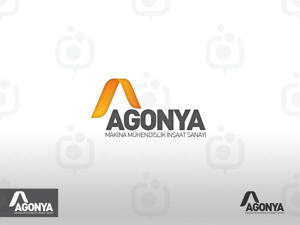 Agonya