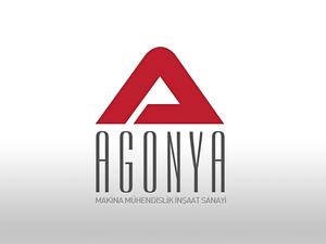Agonya2