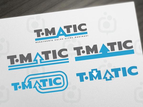 Tmatic10