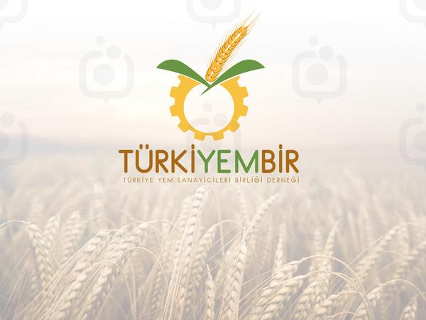 Turkiyembir