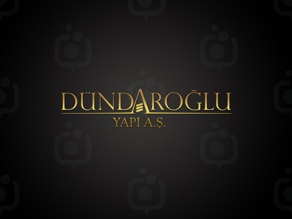 Dundaroglu 4