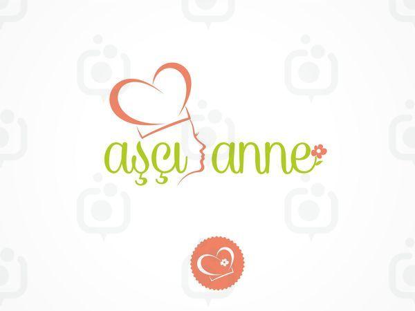 Ascianne2