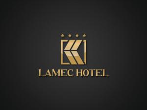 Cc lamec hotel 02