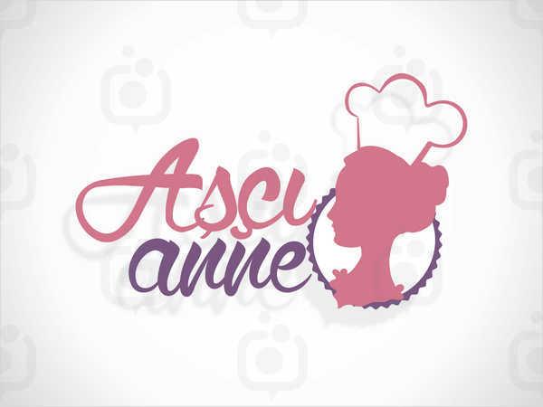 Ascc  anne  logo