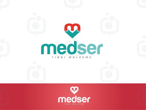 Medser1 01