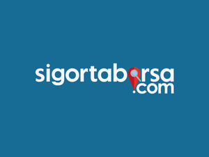 Sigortaborsa2