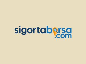Sigortaborsa3