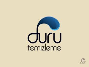 Duru1