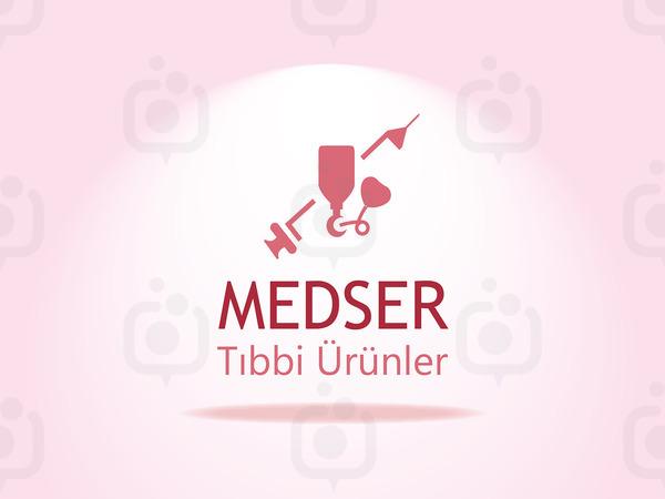 Medser tibbi malzeme 03