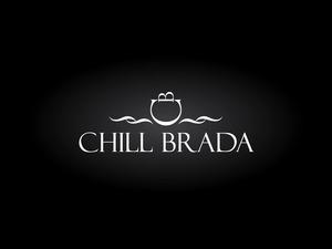 Chill brada 01