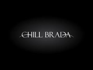 Chill brada 02