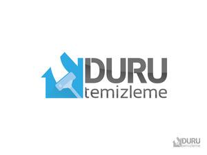 Duru4