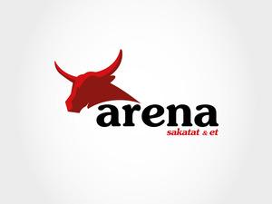 Arena et logo01