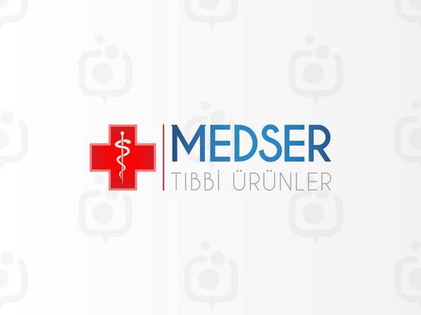 Medser logo 1
