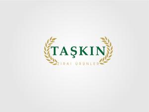 Taskin
