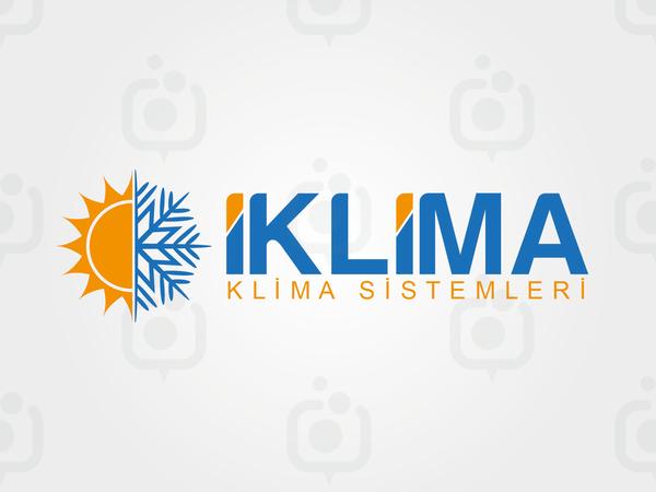 kl ma4