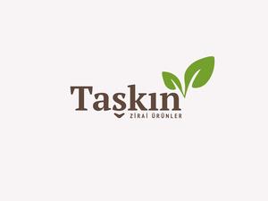 Taskin2