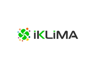 Iklima logo 1