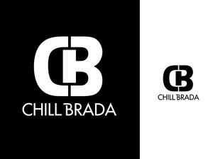 Ch ll brada logo 01