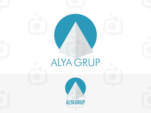 Alya4 01