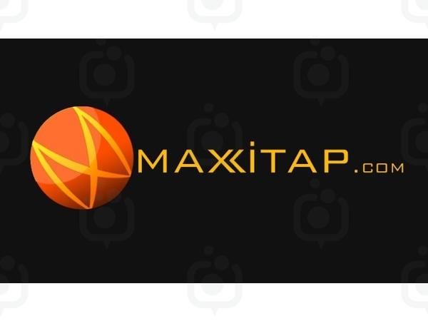 Maxkitaplogo1