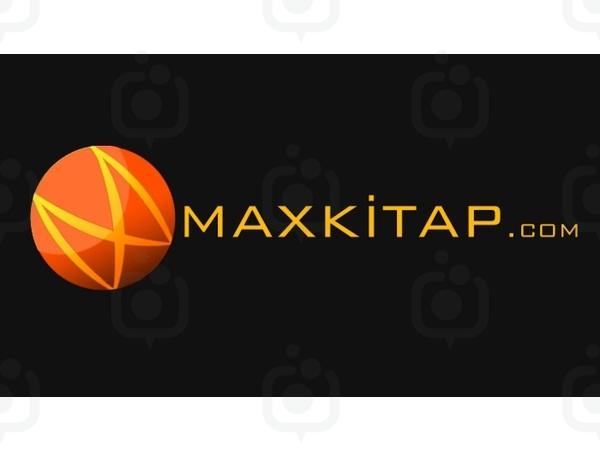 Maxkitaplogo2
