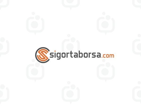 Sigortaborsa2 01