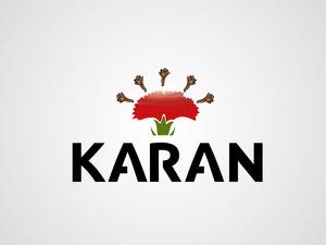 Karan av logo01