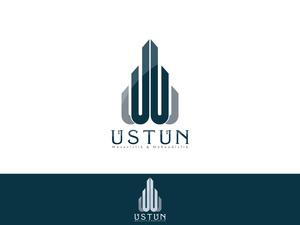 Ustun1