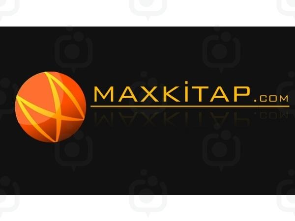 Maxkitaplogo3