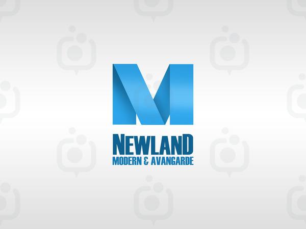 Nwlnd mbly 4