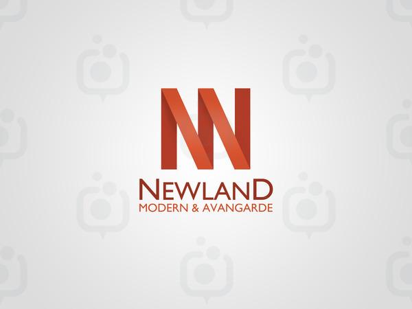 Nwlnd mbly