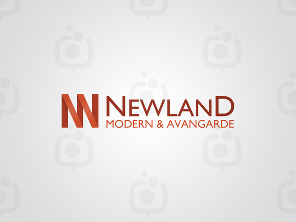 Nwlnd mbly 1