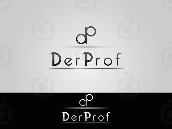 Derprof 01