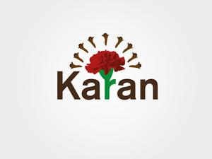 Karan2