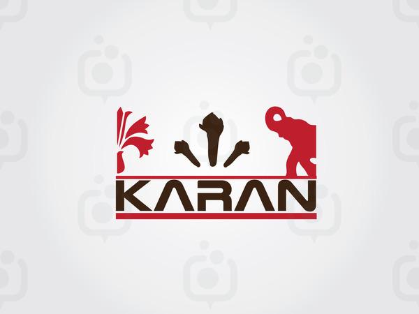 Karan1