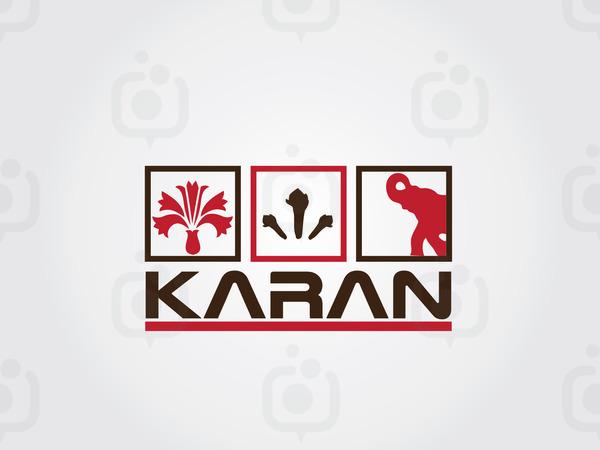 Karan3